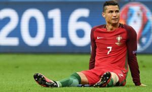 cristiano-ronaldo-portugal-france-uefa-euro-10072016_yfxq6wuk5lb6zzhfb2jeiic7-660x400