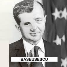 baseusescu