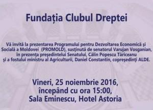 invitatie-program-dezvoltare-a-moldovei