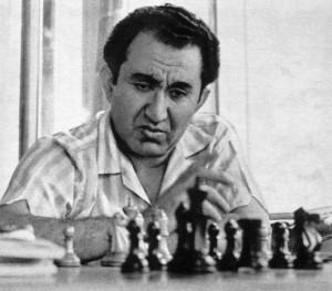 Tigran_Petrosian_World_Chess_Champion
