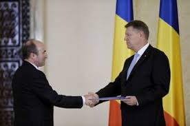 toader iohannis