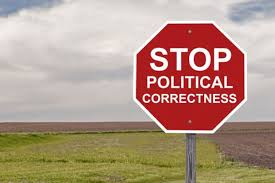 political corectness