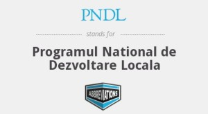 PNDL-600x330