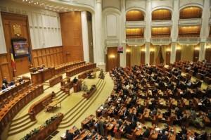 cum-va-arata-viitorul-parlament-18560531