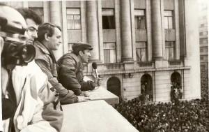 1989_Revolutia_Mircea_Diaconu